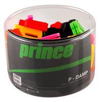 Prince P Damp Box Demper Box 50 Stuks