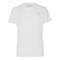 Diadora Team T-shirt Heren