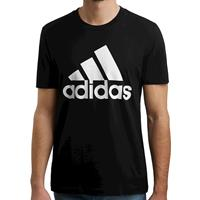 Adidas Must Have Best Of Sports T-shirt Heren