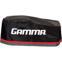 Gamma Machine Cover ELS Bespanmachine