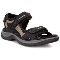 Ecco Offroad Sandal W