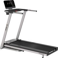 Loopband - Senz Fitness M1000