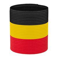 Stanno Aanvoerdersband België