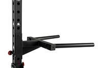 Tunturi RC20 Cross Fit Rack - Dip Horn