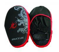 Brucelee Dragon Deluxe Coaching Mitt