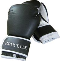 Bruce Lee All-Round bokshandschoenen