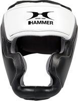 Hammer Boxing Sparring hoofdbeschermer