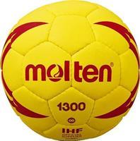 Molten 1300 mini handbal