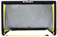 Bazooka Folding Goal 120 x 70 cm