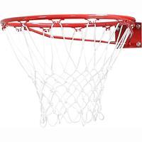 Pure2Improve Basketbalring 45 cm