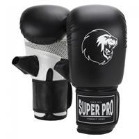 Super Pro Victor bokszakhandschoenen