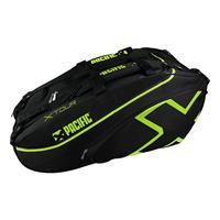 Pacific X Tour Racket Bag 2XL Tennistas