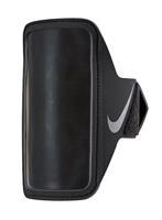 Nike Lean Arm Band - Zwart - Heren