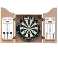 Bull's dartcabinet Classic 7-delig