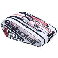Babolat Pure Strike RH X12 Tennistas