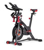 Schwinn IC8 Indoor Cycle - Spinningfiets - Spinbike - Gratis montage