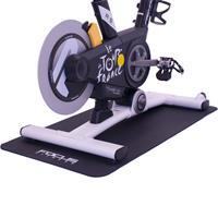 Beschermmat - Focus Fitness - 130 x 70 cm