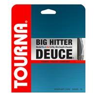 Tourna Big Hitter Deuce Set Snaren 12m