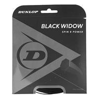 Dunlop Black Widow Set Snaren 12m