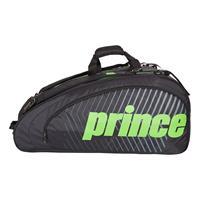 Prince Challenger Tennistas 12 Stuks