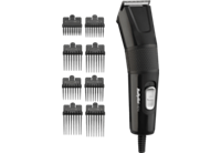 BaByliss Corded Power Hair Tondeuse