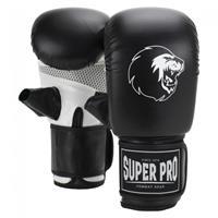 superpro Victor bokszakhandschoenen