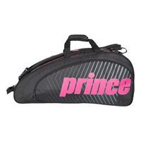 Prince Future Tennistas 6 Stuks