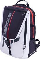 Babolat Pure Strike Backpack Rugzak