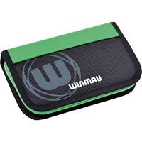 Winmau Urban Pro dartcase groen
