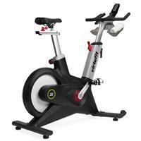 virtufit Indoor Cycle S1 Spinningfiets - Gratis trainingsschema