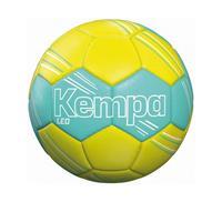 Kempa Leo Handbal