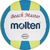 Molten Beach Master Mini V1B300-CY