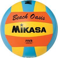 Mikasa Beachvolleybal Beach Oasis VXS-YBO