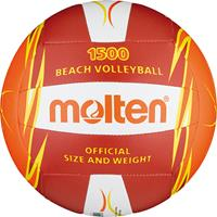 Molten Beachvolleybal V5B1500-RO