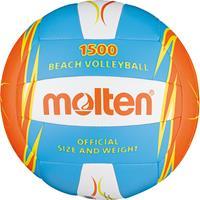 Molten Beachvolleybal V5B1500-CO