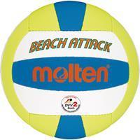Molten Beachvolleybal Beach Attack MBVBA
