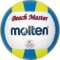 Molten Beachvolleybal Beach Master MBVBM