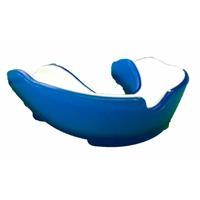 Legend Sports gebitsbeschermer Gel Protect Plus unisex blauw