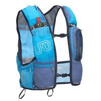 Ultimate Direction Adventure Vest 4.0 hydratatievest 16,4 l blauw