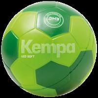 Kempa Handbal LEO SOFT