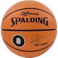 Spalding Tony Parker Basketbal