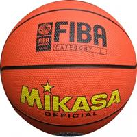 Mikasa Basketbal 1110 Fiba