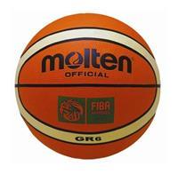 Molten Basketbal GR6