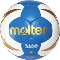 Molten Handbal H3X2200-BW