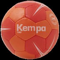 Kempa Handbal TIRO