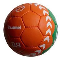 Hummel Handbal 0,9 Kids