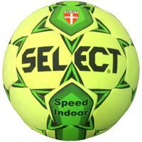 Select Speed Indoor