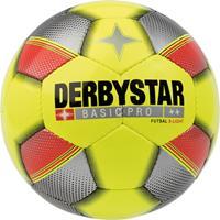 DerbyStar Derybstar Voetbal Basic Pro S-Light Futsal
