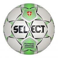 Select Futsal Mimas Junior