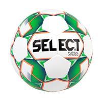 Select Futsal Attack Grain Wit groen 1073346004
